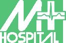 mHospital