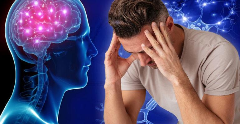 Dementia Prevention: 40 Habits to Reduce Risk